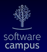 Crowdee partner- software campus