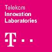 Crowdee partner -telekom